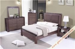 NONA (BEDROOM SET)